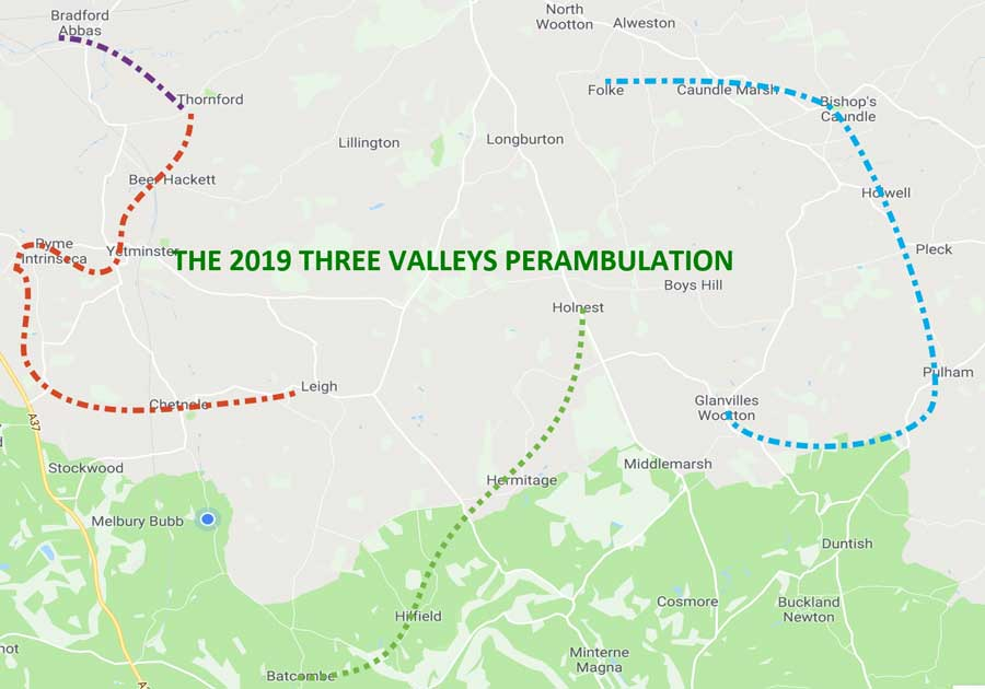 0519-PERAMBULATION-map